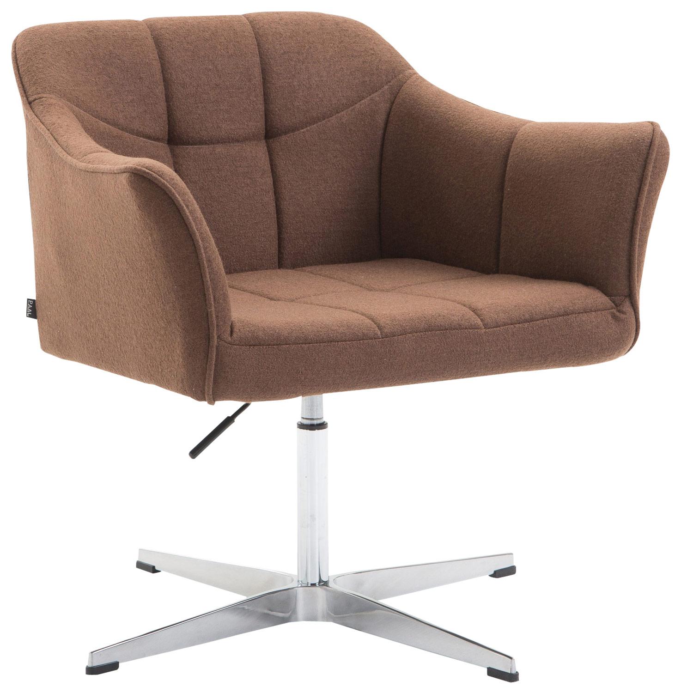 Poltrona Lounge JEAN - Sedie lounge - Poltroncine ...
